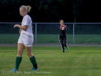 22941 Girls Soccer v Hazen 091615