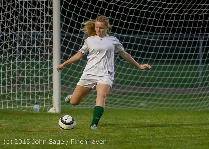 23029_Girls_Soccer_v_Hazen_091615