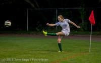 23128 Girls Soccer v Hazen 091615
