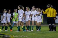 23755 Girls Soccer v Hazen 091615