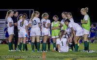 23795 Girls Soccer v Hazen 091615