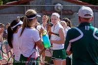 19942 Girls Tennis v CWA 042814