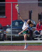 19964 Girls Tennis v CWA 042814