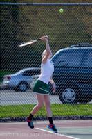 20063 Girls Tennis v CWA 042814