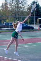 20069 Girls Tennis v CWA 042814