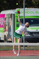 20102 Girls Tennis v CWA 042814