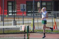 20124 Girls Tennis v CWA 042814