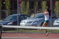 20126 Girls Tennis v CWA 042814