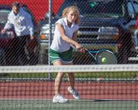 20269 Girls Tennis v CWA 042814