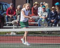 20276 Girls Tennis v CWA 042814