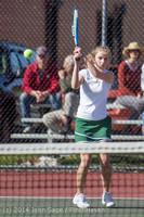 20279 Girls Tennis v CWA 042814