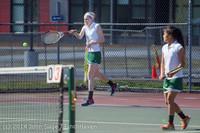 20285 Girls Tennis v CWA 042814