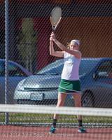 20293 Girls Tennis v CWA 042814