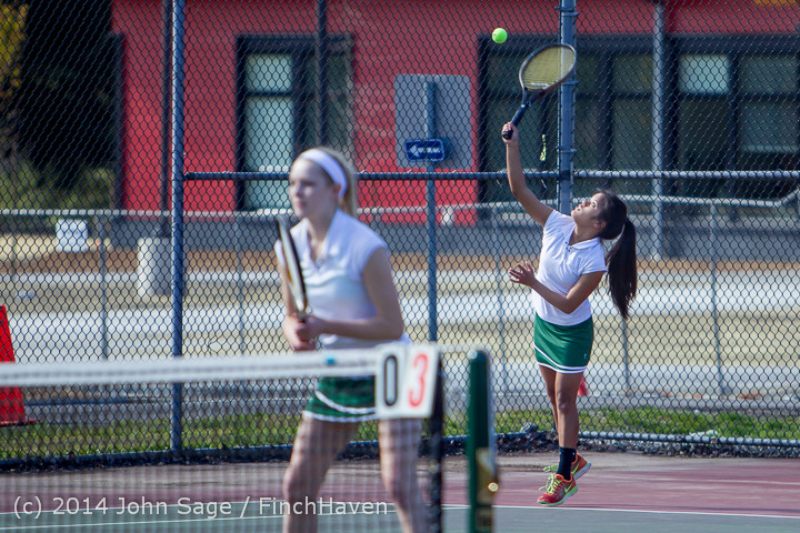 20294_Girls_Tennis_v_CWA_042814