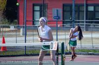 20295 Girls Tennis v CWA 042814