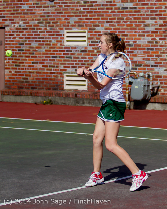 20311_Girls_Tennis_v_CWA_042814