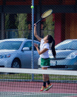 20359 Girls Tennis v CWA 042814