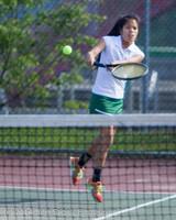 20384 Girls Tennis v CWA 042814
