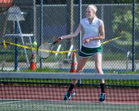 20389 Girls Tennis v CWA 042814