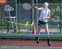 20390 Girls Tennis v CWA 042814