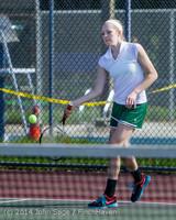 20395 Girls Tennis v CWA 042814