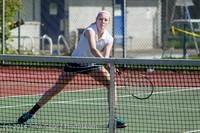 20416 Girls Tennis v CWA 042814