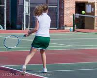 20492 Girls Tennis v CWA 042814
