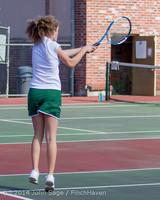 20494 Girls Tennis v CWA 042814