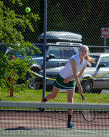 20519 Girls Tennis v CWA 042814