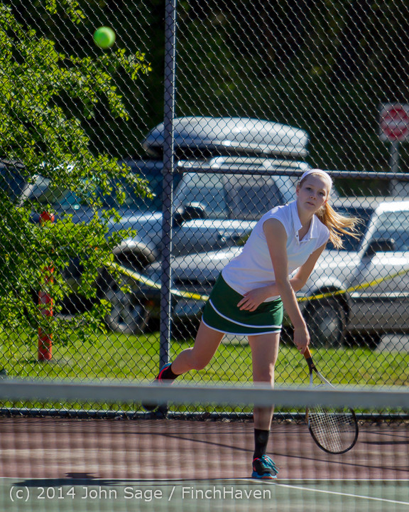 20519_Girls_Tennis_v_CWA_042814