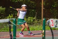 20551 Girls Tennis v CWA 042814