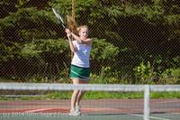 20591 Girls Tennis v CWA 042814