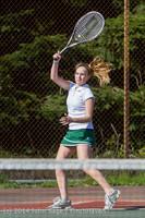 20593 Girls Tennis v CWA 042814
