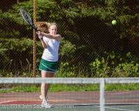 20602 Girls Tennis v CWA 042814