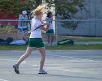 20643 Girls Tennis v CWA 042814