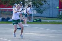 20645 Girls Tennis v CWA 042814