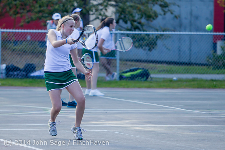 20645_Girls_Tennis_v_CWA_042814