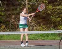 20652 Girls Tennis v CWA 042814
