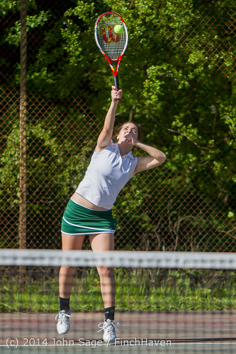 20656_Girls_Tennis_v_CWA_042814