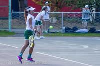 20678 Girls Tennis v CWA 042814