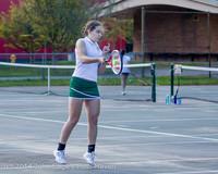20686 Girls Tennis v CWA 042814