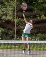 20735 Girls Tennis v CWA 042814