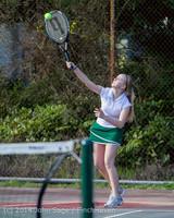 20776 Girls Tennis v CWA 042814