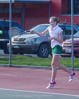 20831 Girls Tennis v CWA 042814