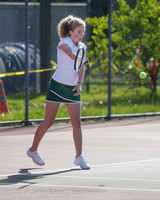 20849 Girls Tennis v CWA 042814