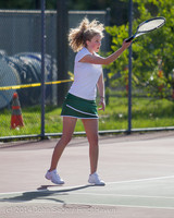 20850 Girls Tennis v CWA 042814