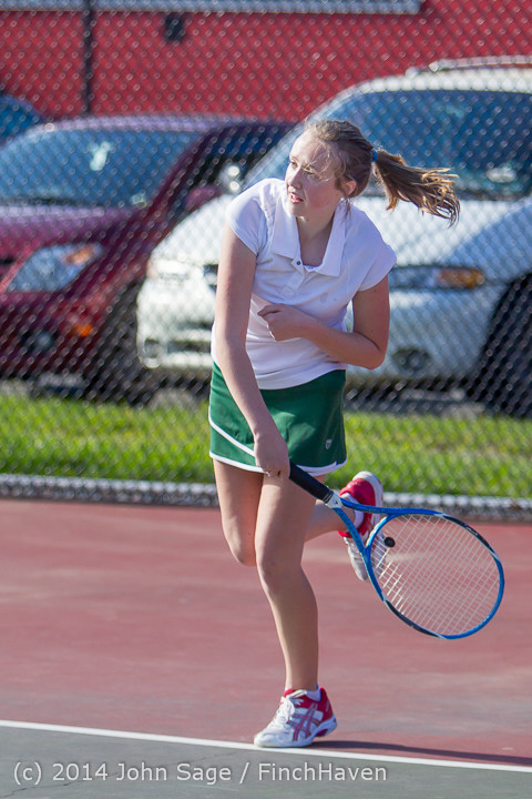 20857_Girls_Tennis_v_CWA_042814