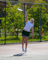 20867 Girls Tennis v CWA 042814