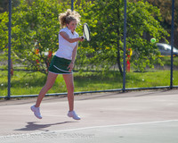 20878 Girls Tennis v CWA 042814