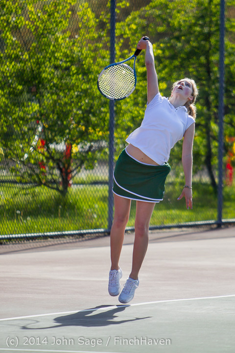 20933_Girls_Tennis_v_CWA_042814